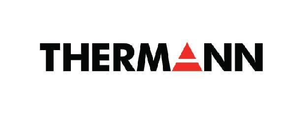 Thermann
