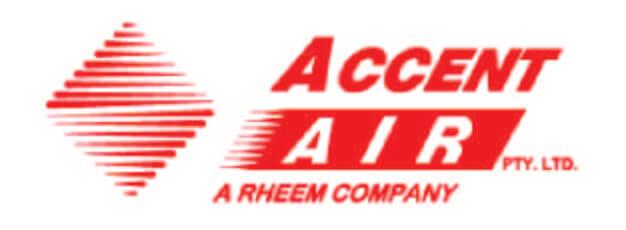 Accent Air