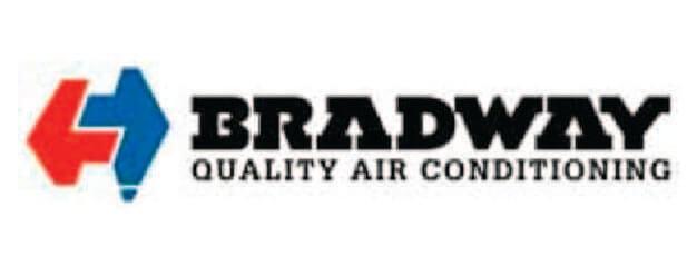 Bradway