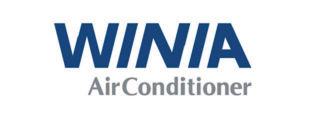 Winia AirConditioner