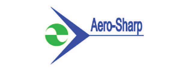 Aero Sharp
