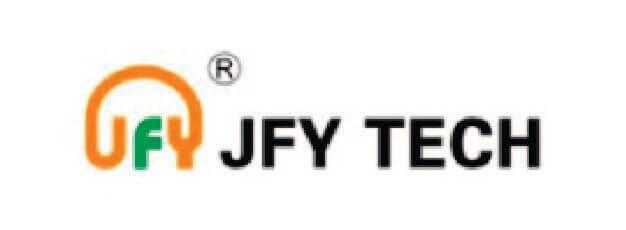 JFY Tech