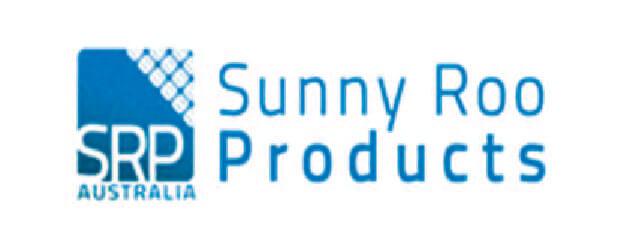 Sunny Roo