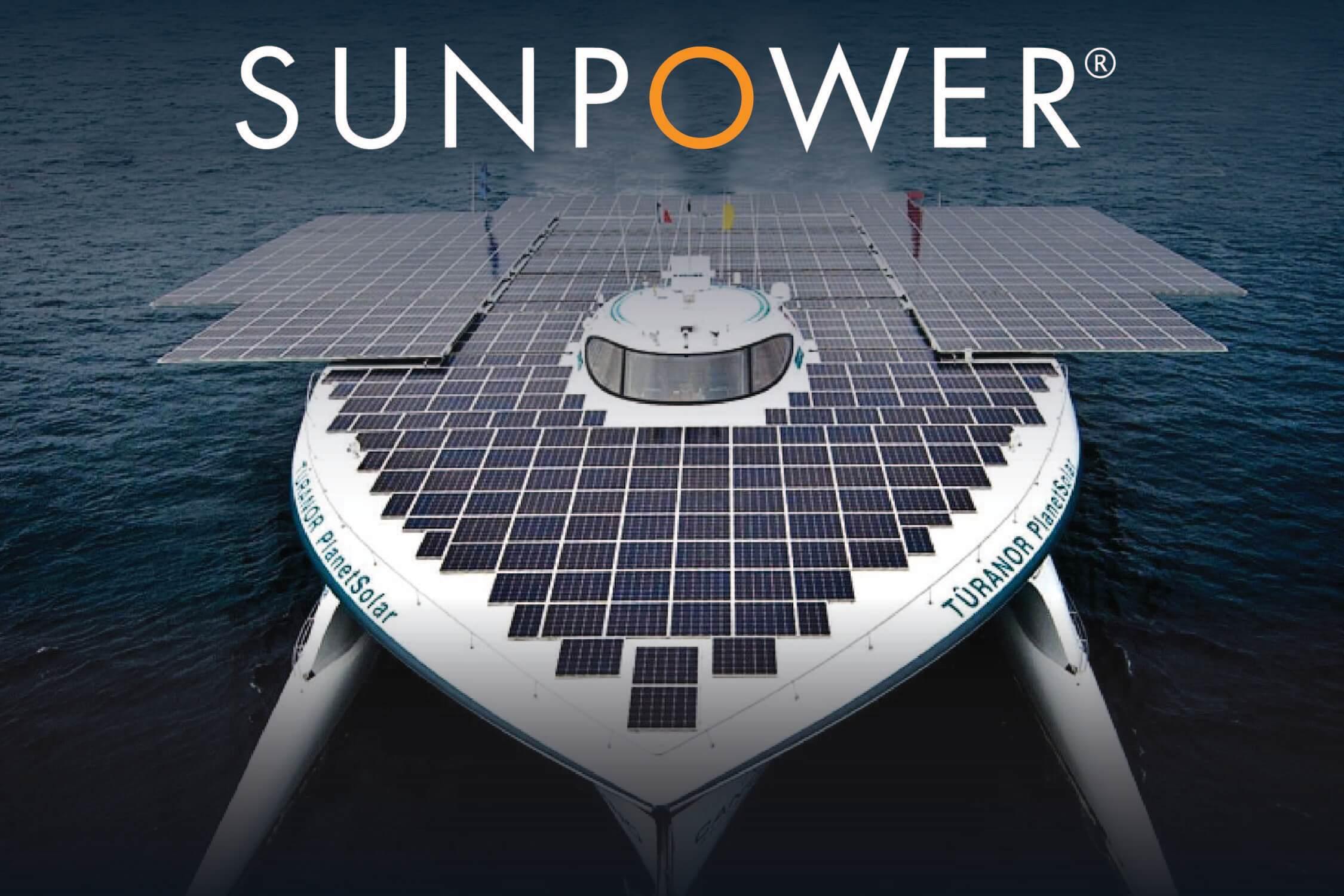 Solar for coastal Properties