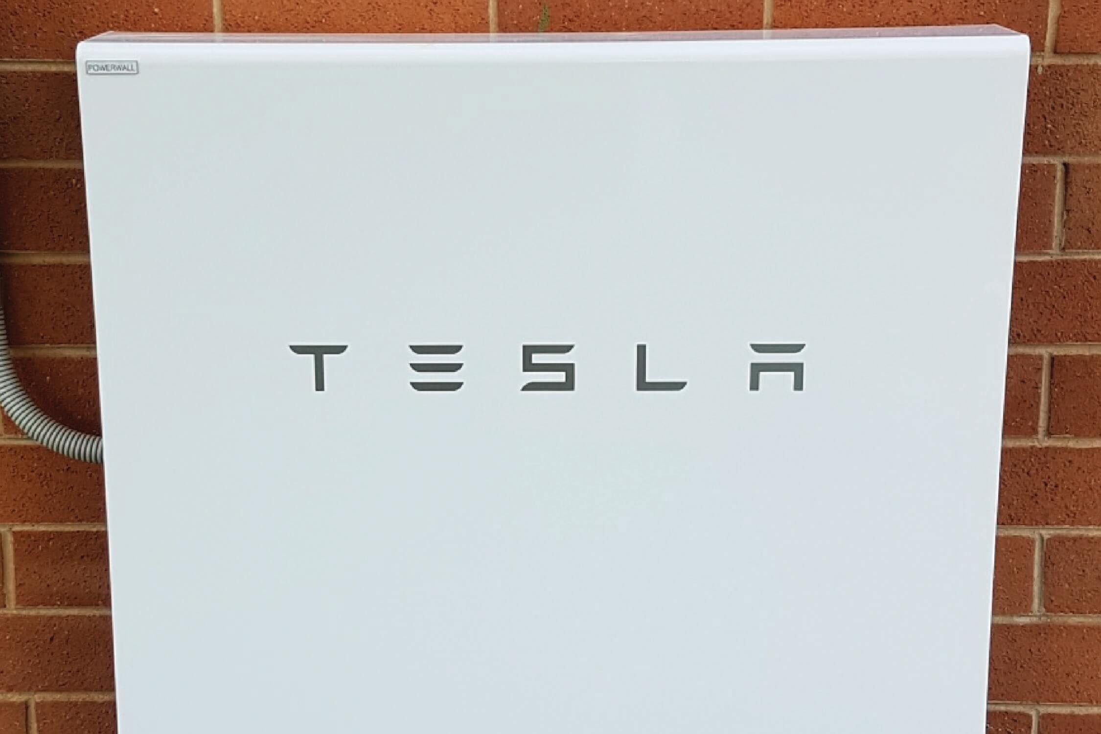 Solar savings are no gimmick