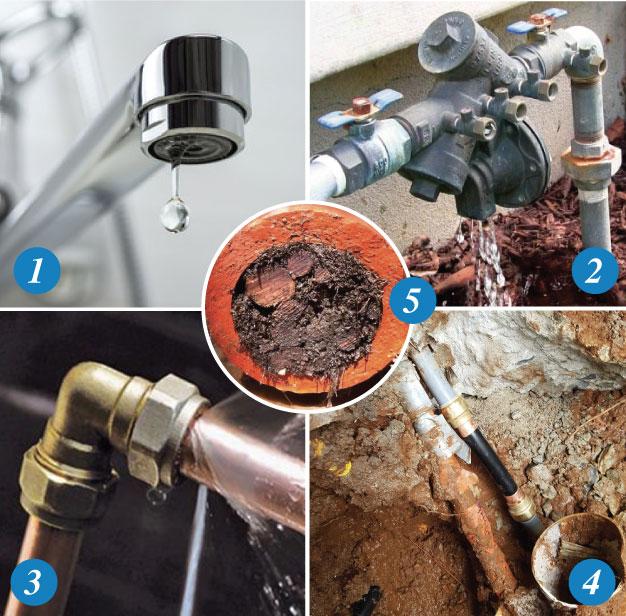 5-Plumbing-Emergencies
